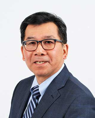 Richard Lui, Esq., LL.M.